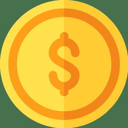 花旗現金回饋 PLUS 鈦金卡 - 全通路 2% 現金回饋